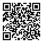 下饭神器 鹰金钱 鲮魂豆豉鲮鱼罐头 184g*4罐 29.9元包邮