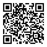 【明安旭旗舰店】 冬瓜荷叶茶120g券后【5.8元】包邮