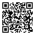 Asia symbol 亚太森博 拷贝可乐70g A4复印纸 500张 10.85元包邮(需用券,需首单