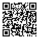 LG 乐金 27GL830 27英寸 NanoIPS显示器 2299元包邮(双重优惠)