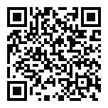 【南京同仁堂】染发剂植物纯正品一梳彩券后18元包邮