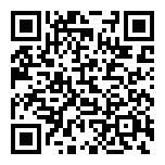 拍1发3!英国获奖产品,无氟可吞咽:70gx3支 小树苗 儿童牙膏 15.9元包邮(
