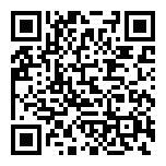 贵州金窖酱香型53度白酒500ml券后7.16元包邮需用84淘金币