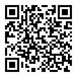 Bornbay 贝贝怡 儿童加绒休闲运动裤 39元(包邮,需用券)