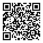 【游泳漂流】可触屏手机防水袋  券后1.9元起包邮