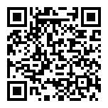 历史新低:88VIP:NIVEA 妮维雅 水感清爽ㄠ郎顾 140g*2支 55.74元包邮包税(需用