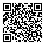 慈慈 新国标家用插排 3插位 1m 券后7.9元包邮 (9.9-2)