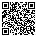 泸州玉蝉老酒大曲礼盒版52度500ml 68元