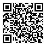 纳美纳米牙刷软毛家用组合9支装 满减+券后21.91元包邮