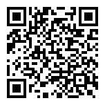 汉佳欧斯 多功能电动绞肉机2L 券后¥49.9