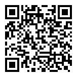 华为智选 HDM-450-16 智能保温杯 450ML  券后129元包邮