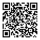 SELECTED 思莱德 420414029 男士休闲长裤 ¥109