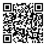 AMOI 夏新 充电暖手宝 圆形款 19.9元包邮(需用券)