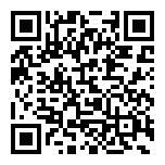 【扬子】多功能全自动养生壶1.8L券后43.91元起包邮