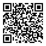 【承庆堂】九蒸九晒黑芝麻丸 100g(11枚) 券后9.9元包邮