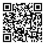 【2件装】南极人夏季新疆棉纯棉运动背心【券后14.9元】包邮
