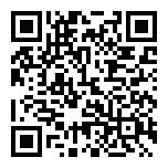 MIH 米航 MI8 全自动猫眼指纹锁 669元包邮(双重优惠)
