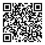 【乐尔思】3d立体迷宫球走珠益智魔方券后5.8元起包邮
