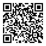 88VIP:君乐宝 简醇梦幻盖酸牛奶 250g*10瓶*2提 89.3元包邮(需用券)