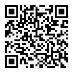 淘宝心选 断点式保鲜袋 小号 400只 9.9元包邮(需用券)
