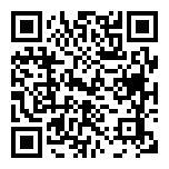 彦熙 来图定制 任意机型 磨砂黑手机壳 券后9.9元包邮 (11.9-2)