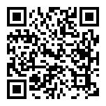 lattliv 盒装超细牙线棒 200支*2件 14.35元包邮(折7.18元/件)