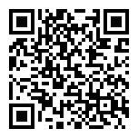 Mootaa膜太强力厨房油污厕管道疏通剂1L 多重优惠20.5元包邮