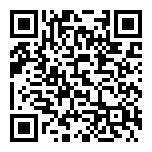 【创维】全自动按摩足浴泡脚盆 淘礼金+券后23.9元起包邮