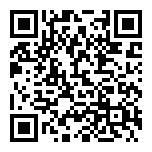 限地区:南京同仁堂 纯手工云南老红糖 400g 9元包邮(双重优惠)