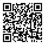 特级安溪铁观音礼盒125g淘礼金+券后6.9元包邮0点开始