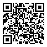 【金轩宝】广式月饼组合810g礼盒装 立减+券后39.9元包邮 (99.9-10-50)