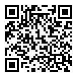 MONTAGUT 梦特娇 1KT221230E 男士Polo衫 99元包邮(需用券)