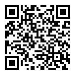 【送活乌龟+龟盆】龟粮乌龟饲料券后5.9元起包邮拍最后1款