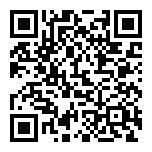 《DK儿童启蒙认知标签书:常见动物》 14.8元(包邮,需用券)