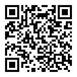 清仓 Amurcamp 65克 超轻尼龙 女皮肤风衣 84元包邮