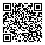 OSM 欧诗漫 珍珠润养保湿面贴膜12片 赠12片 34.9元