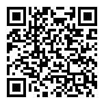 马克华菲 灵眸 新款中大童运动休闲鞋   券后59.9元包邮 (159.9-100)