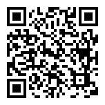 SAKURA 樱花 油画棒 48色 XEP-48 41.4元