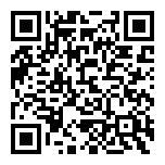 安立格 保鲜盒 方形/圆形 550ml*2只装 券后8.9元起包邮