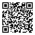 泰国椰青 椰子大果 850g*4个 33.8元包邮(用券)