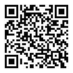 SUPOR 苏泊尔 K38FK813 电烤箱 38L 239元包邮
