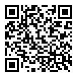法娇妮 FJN-8Z 8字拉力器 3色可选 满减+券后4.72元起包邮