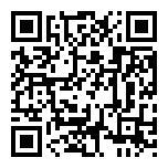 88VIP:洽洽 海盐味葵花籽 500g/件*5件 52.01元包邮、合10.4元/件(多重优惠)