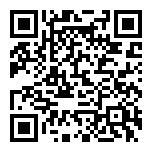 英源 学生环保修正液 6ml/支 2支装  券后1.9元