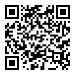 babycare Air pro 超薄透气 纸尿裤/拉拉裤 多规格可选 84.2元包邮(需用券)