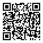 【宗技】阳江超快锋利厨房家用菜刀券后12.9元包邮