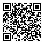 苏菲卫生巾夜用女超熟睡290 420棉柔组合27片姨妈巾学生整箱批发 29.9元