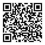 猫超次日达#  日本配方 威露士 菁华 除菌洗衣液 13斤 立减+券后44.9元包邮 (需叠加手淘端88-5券)