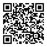 凯米 U2 1.56折射率高清透明片非球面镜片*2片+赠店内150元内镜框任选一副 125