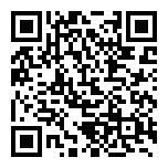 迷你世界 盲盒毛绒公仔钥匙扣挂件 9.9元包邮(需用券)